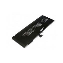 Аккумулятор для ноутбука APPLE MacBook Air 13 MC503