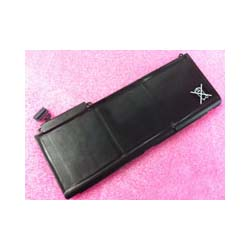 batterie ordinateur portable Laptop Battery APPLE MB985LL