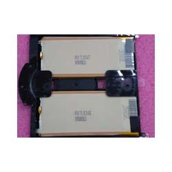 Аккумулятор для ноутбука APPLE 969TA028H