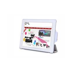 Аккумулятор для ноутбука APPLE iPad 3