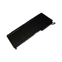 batterie ordinateur portable Laptop Battery APPLE MacBook Pro MB985LL/A 15.4-Inch