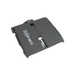 Аккумулятор для ноутбука APPLE iPad 1st Generation