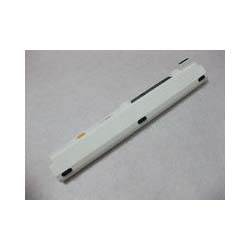 batterie ordinateur portable Laptop Battery MEDION MD95309