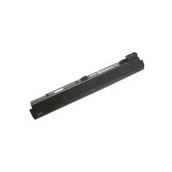 batterie ordinateur portable Laptop Battery MSI MD95309