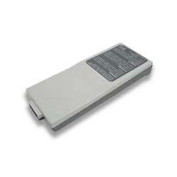 Аккумулятор для ноутбука EUROCOM EuroBook III