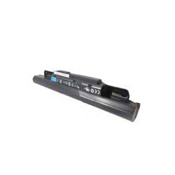 Аккумулятор для ноутбука MSI X460DX
