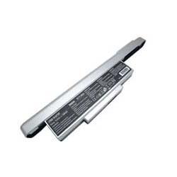 Аккумулятор для ноутбука MSI M660