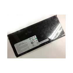 Аккумулятор для ноутбука MSI X-Slim X320
