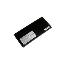 Аккумулятор для ноутбука MSI X-Slim X350-476AU