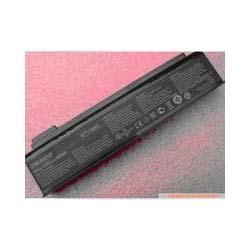 Аккумулятор для ноутбука MSI L720