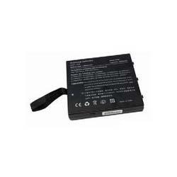 Аккумулятор для ноутбука FUJITSU BP-8399