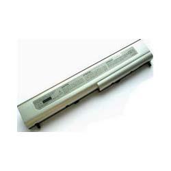Аккумулятор для ноутбука PANASONIC 4CGR18650A2-MSL