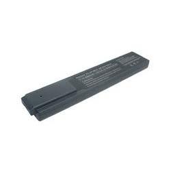 Аккумулятор для ноутбука NEC Versa S3000-725DSH