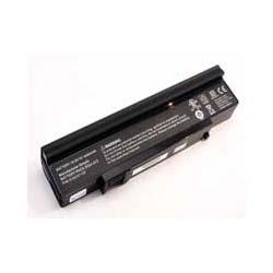 Аккумулятор для ноутбука NEC 916C5710F