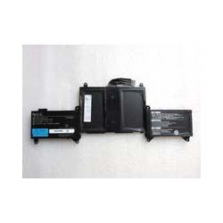 Аккумулятор для ноутбука NEC LaVie L550/N