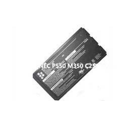 Аккумулятор для ноутбука NEC SQU-510