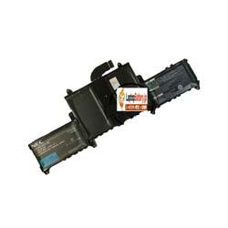 Аккумулятор для ноутбука NEC LaVie G PC-GL186Y3AZ