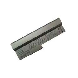 Аккумулятор для ноутбука PANASONIC CF-R8FC1AJS