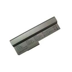 Аккумулятор для ноутбука PANASONIC CF-R6