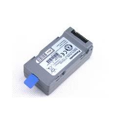 PANASONIC CF-U1 Laptop Battery
