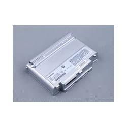 Аккумулятор для ноутбука PANASONIC CF-T8