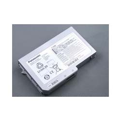 PANASONIC CF-N9 Laptop Battery