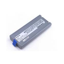 PANASONIC CF-19 battery