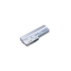 Аккумулятор для ноутбука PANASONIC CF-VZSU49