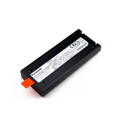 PANASONIC CF-VZSU30B Laptop Battery