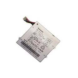 Аккумулятор для ноутбука PANASONIC BATAZ10L2