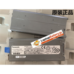 Аккумулятор для ноутбука PANASONIC CFVZSU48