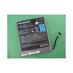 Аккумулятор для ноутбука PANASONIC FZ-A1