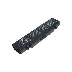 Аккумулятор для ноутбука SAMSUNG Q210