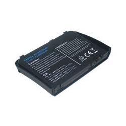 Аккумулятор для ноутбука SAMSUNG Q1 Ultra