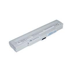 Аккумулятор для ноутбука SAMSUNG Q70-Aura T5750 Tirana