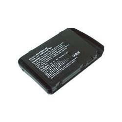 Аккумулятор для ноутбука SAMSUNG Q1EX-71G