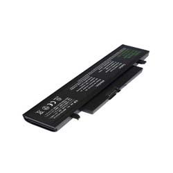 Аккумулятор для ноутбука SAMSUNG AA-PB1VC6B
