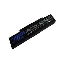 Аккумулятор для ноутбука SAMSUNG P460