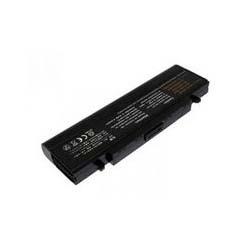 Аккумулятор для ноутбука SAMSUNG R40FY04/SEG