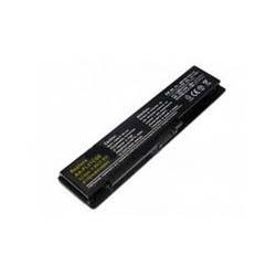 Аккумулятор для ноутбука SAMSUNG N310-3G