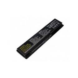 Аккумулятор для ноутбука SAMSUNG N310-13GB