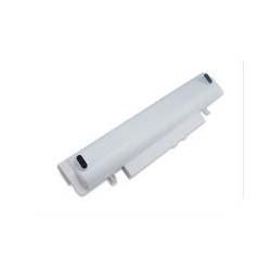 Аккумулятор для ноутбука SAMSUNG N150