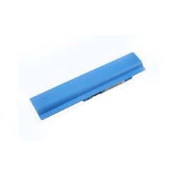 Аккумулятор для ноутбука SAMSUNG AA-PL0TC6B/E