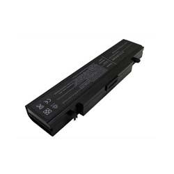 Аккумулятор для ноутбука SAMSUNG R458