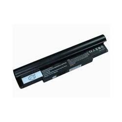 Аккумулятор для ноутбука SAMSUNG NC10-anyNet N270WBT