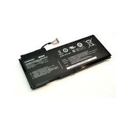 Аккумулятор для ноутбука SAMSUNG QX510