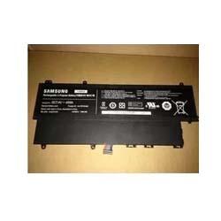 Аккумулятор для ноутбука SAMSUNG NP530U3B