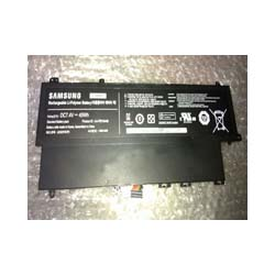Аккумулятор для ноутбука SAMSUNG 530U3C