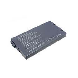 Аккумулятор для ноутбука SONY VAIO PCG-FX880