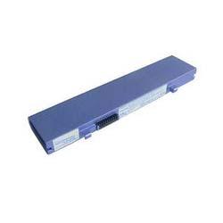 Аккумулятор для ноутбука SONY VAIO PCG-R600HMKD